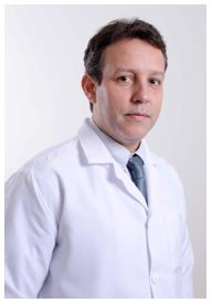 Dr Luis Celso