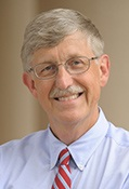 Dr.FranciscoCollins