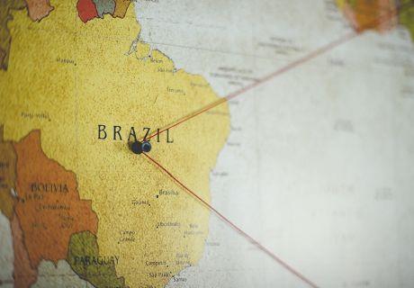 Pesquisa sobre Cavernomas Cerebrais inclui sete Instituições Brasileiras